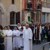 03-Araldi del Vangelo a Bari-001