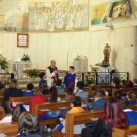 08-Araldi del Vangelo a Bari-013