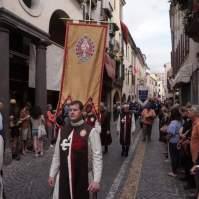 06-fastosa processione di Sant'Antonio a Padova-005