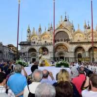 8-Araldi del Vangelo - Corpus Domini a Venezia-007