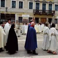 03-Madonna del Carmine - Venezia-002