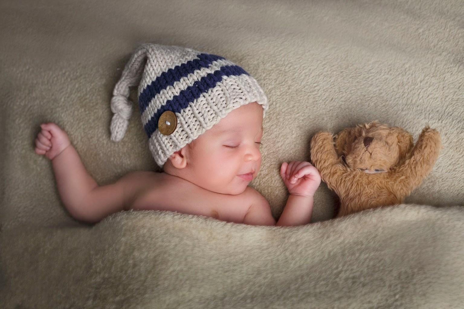 newbornvalencia fatimarroyo