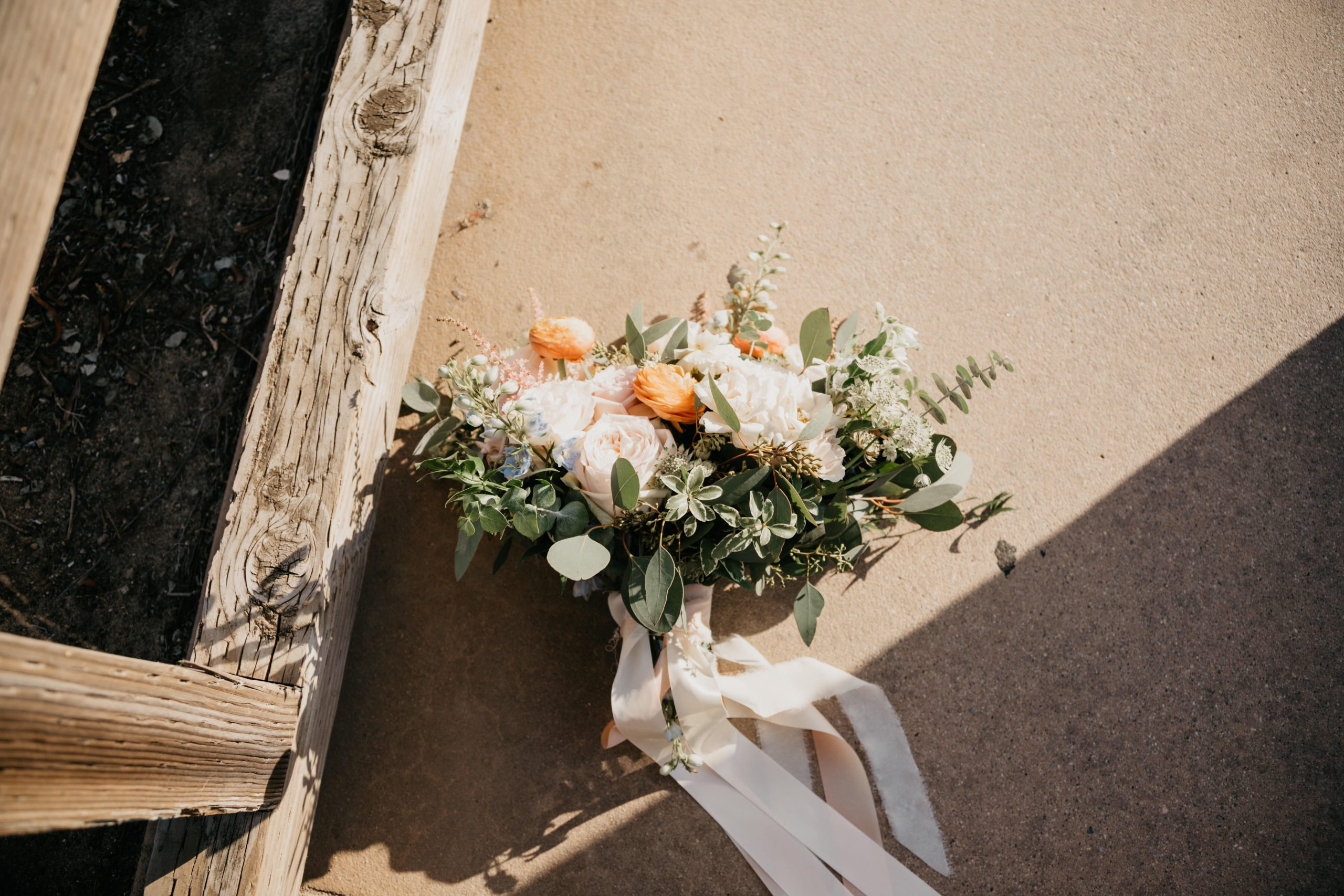 10 Things to Know Before Wedding Planning, image by Fatima Elreda Photo