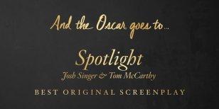 Oscars2016_Lo_que_no_te_han_contado (30)