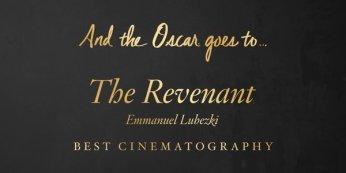 Oscars2016_Lo_que_no_te_han_contado (48)
