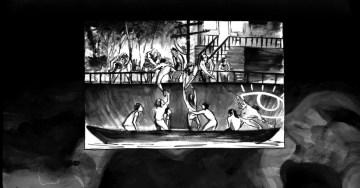 The_boat_Lo_que_no_te_han_contado (2)