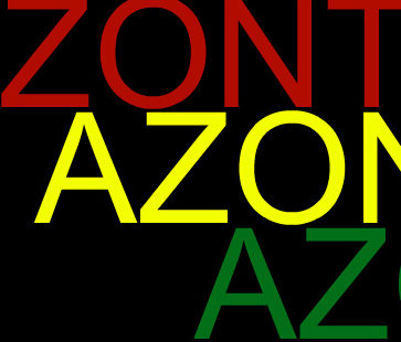 アゾントダンスとは?ガーナの最新ダンスAzontoを探ろう!
