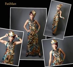 fatimart
