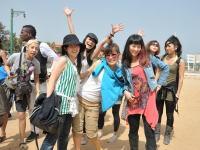 セネガルツアー アフリカ旅行