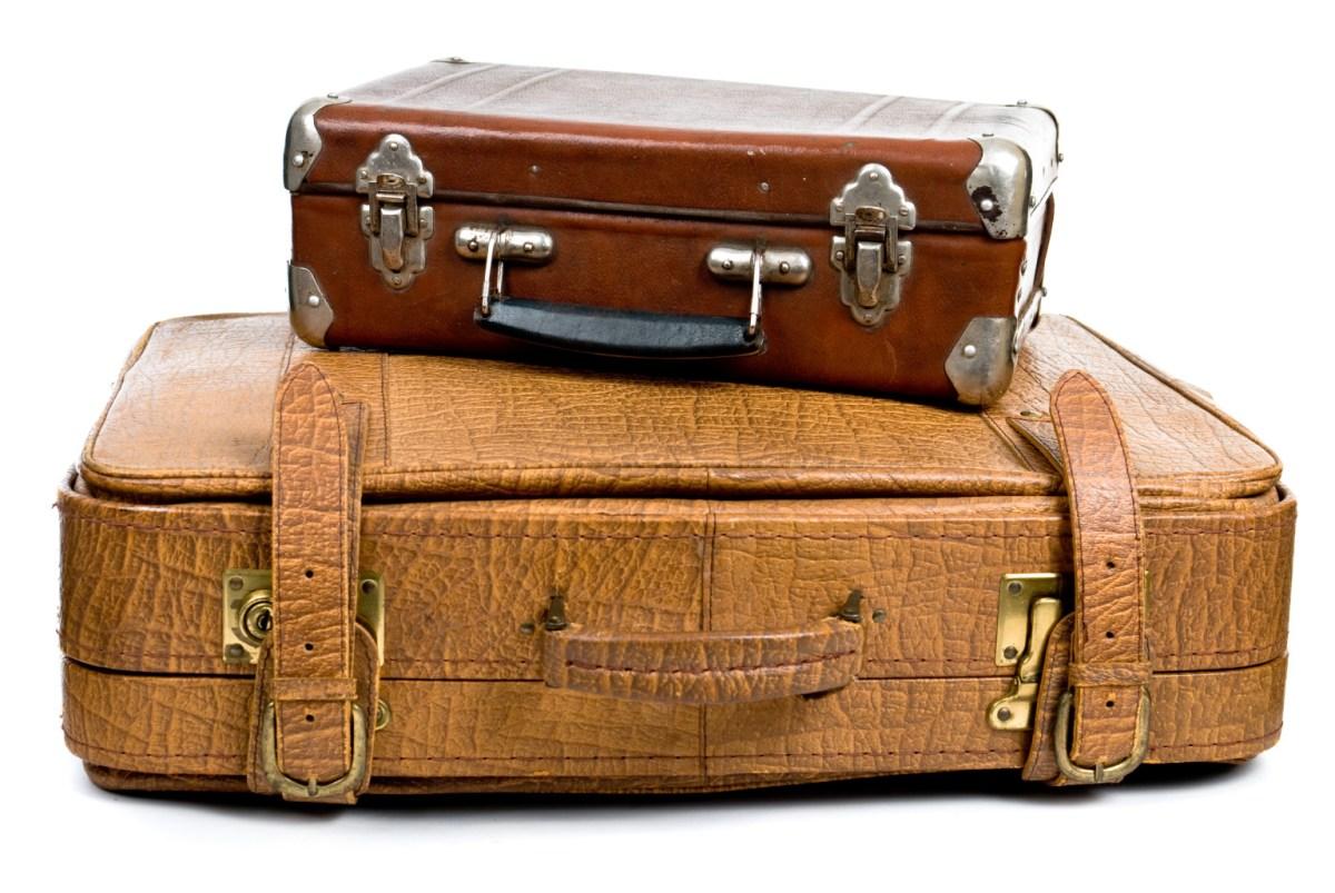 セネガルに行く前の準備と持ち物