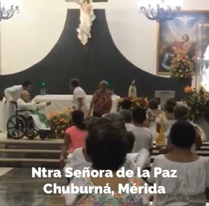 FATIMAZO OCT 2018_8359