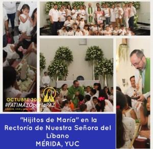 FATIMAZOS OCTUBRE 2019MG_9199