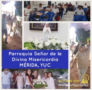FATIMAZOS OCTUBRE 2019MG_9201
