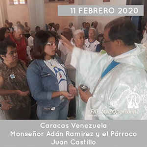 CARACAS VENEZUELA 4 300