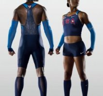 nike-running-clothes-olympics