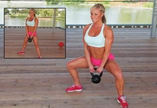 Sumo-squat-with-kettlebell-jamie-watling