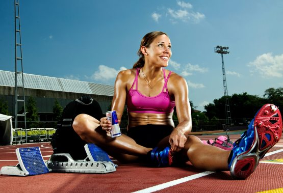 Would you rather have a HIIT body?