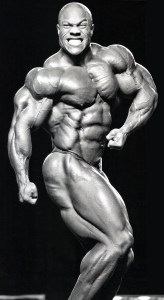 PhilHeath-MM-Sep2012-GarryBartlett-053