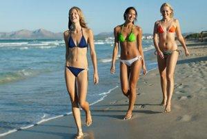 Body-Types-Women