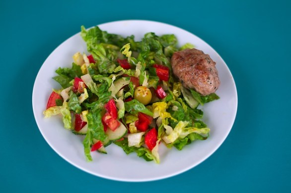 ea30b40b2bf3063ed1584d05fb1d4390e277e2c818b4124591f2c370a0ed 640 - Best Nutrition Tips For A Healthier Lifestyle