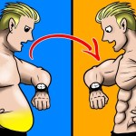 maxresdefault 19 - 10 REAL Ways to Speed Up Weight Loss