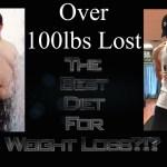 maxresdefault 39 - Best Diet For Weight Loss!?!