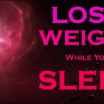 maxresdefault 42 - Lose Weight while you SLEEP ~ Listen Every Night