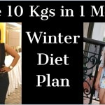 maxresdefault 44 - Winter Weight Loss Diet Plan to Lose Weight Fast 10 Kgs | How To Lose Weight Fast 10Kg | Fat to Fab