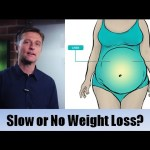 sddefault 1 - Not Losing Weight vs. Slow Weight Loss: MUST WATCH