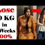 sddefault 4 - Bhumi Pednekar secret Diet Plan For Weight Loss | How to Lose Weight Fast 10 kg | Celebrity Diet
