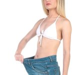 top advice and tips for successful fat loss - Top Advice And Tips For Successful Fat Loss