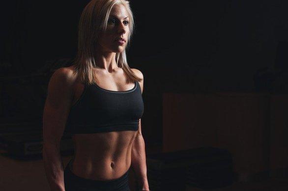 bodybuilding  basics that deliver fast results - Bodybuilding  Basics That Deliver Fast Results