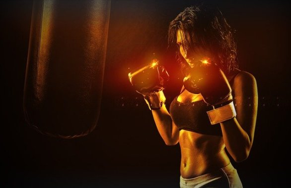 get into the fitness groove with these great ideas - Get Into The Fitness Groove With These Great Ideas!