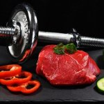 advice to overcome your weight loss challenges - Advice To Overcome Your Weight Loss Challenges