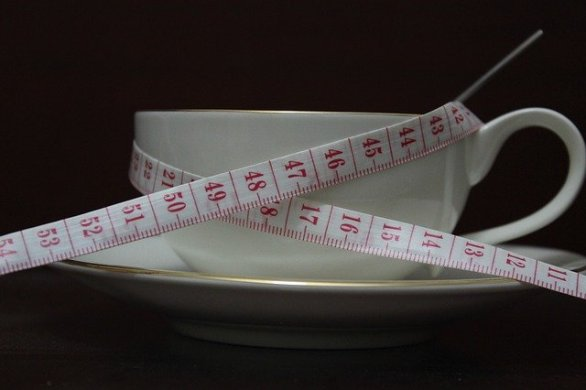 easy tips to help you lose weight 1 - Easy Tips To Help You Lose Weight