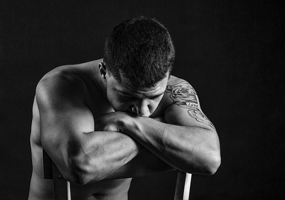 the safest supplements for athletes building muscle - The Safest Supplements For Athletes Building Muscle