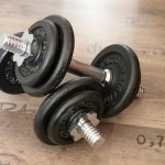 everything you need to know about building more muscle - Everything You Need To Know About Building More Muscle