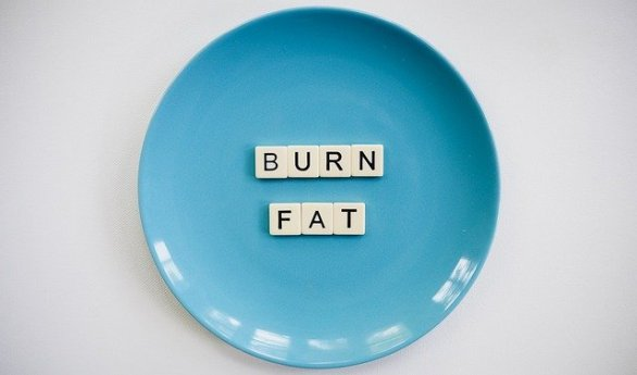 you need to lessen your stress if you want to lose weight - You Need To Lessen Your Stress If You Want To Lose Weight