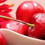 eat healthy with these great hints - Eat Healthy With These Great Hints