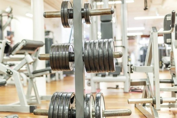 see greater results with the help of these bodybuilding  tips 1 - See Greater Results With The Help Of These Bodybuilding  Tips