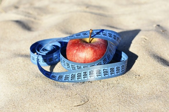 dont wait to lose weight fast with african mango try these suggestions 1 - Don't Wait To Lose Weight Fast With African Mango: Try These Suggestions