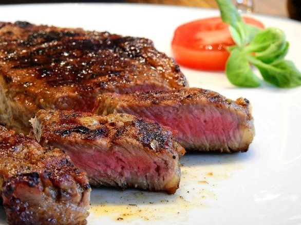 why eating protein is essential in staying fit 2 - Why Eating Protein Is Essential In Staying Fit