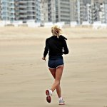 follow these tips for maintaining optimal fitness plans - Follow These Tips For Maintaining Optimal Fitness Plans
