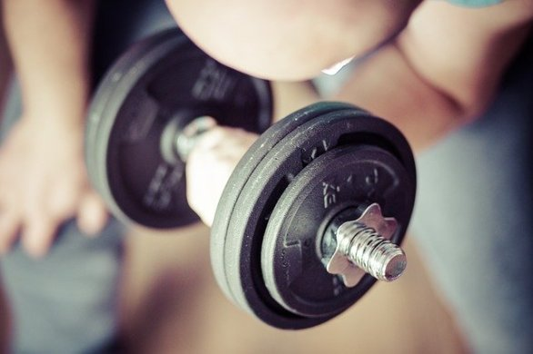 follow these tips to hit your fitness goals - Follow These Tips To Hit Your Fitness Goals
