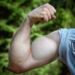 bodybuilding  tips you can try out today - Bodybuilding  Tips You Can Try Out Today