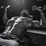 build your body with these tips - Build Your Body With These Tips