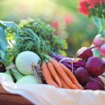 simple steps to a healthier happier you - Simple Steps To A Healthier, Happier You