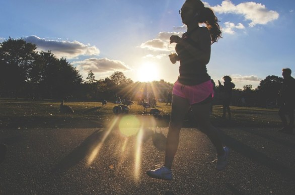 solid advice to help you reach your health and fitness goals 1 - Solid Advice To Help You Reach Your Health And Fitness Goals