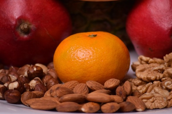 tricks to help you with fat loss - Tricks To Help You With Fat Loss