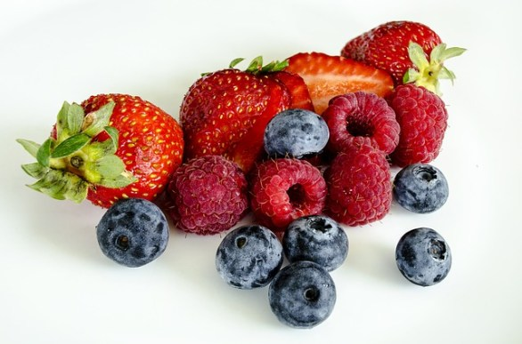 add nutrition to your diet with these helpful tips - Add Nutrition To Your Diet With These Helpful Tips